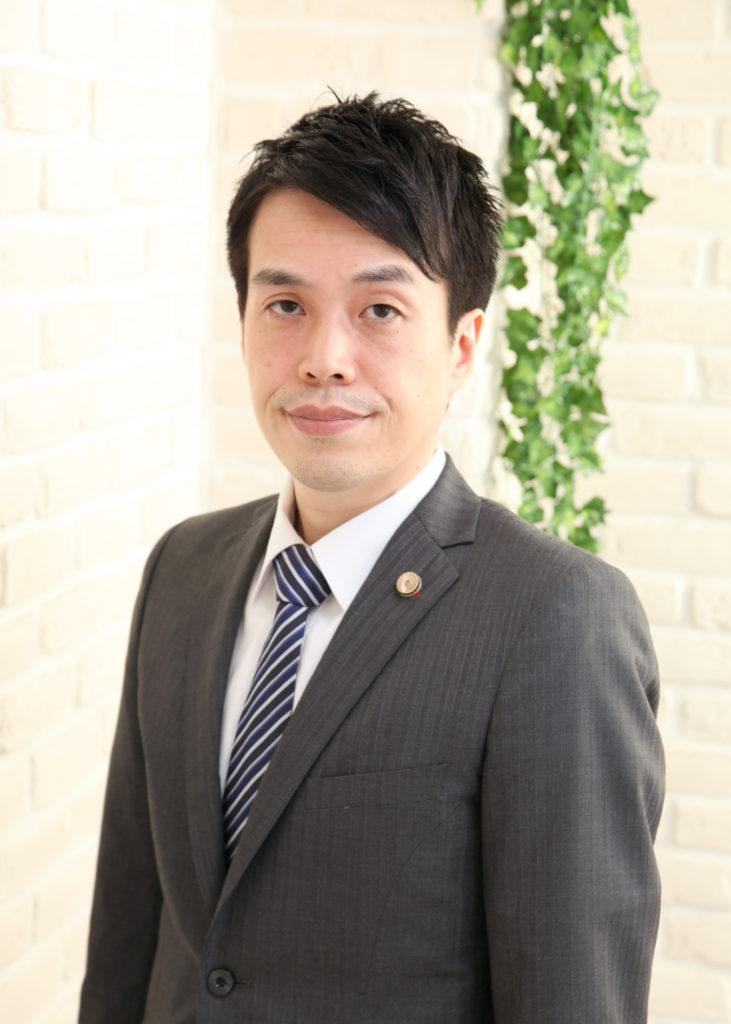安田 有次郎 先生